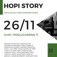 hopi-26-11.jpg