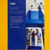workshop-kpmg-20191120-011-ast.jpg