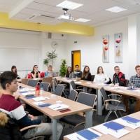 workshop-kpmg-20191120-018-ast.jpg