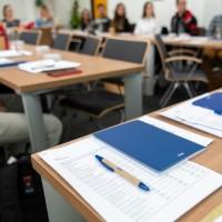 workshop-kpmg-20191120-021-ast.jpg
