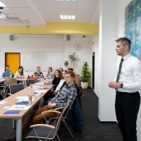 workshop-kpmg-20191120-028-ast.jpg
