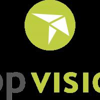 top-vision-logo.png