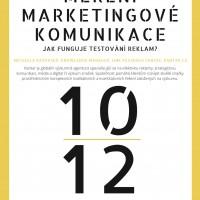 marketingova-komunikace-10-12-2019-z.jpg