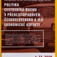 prednaska-politika-cestovniho-ruchu-20191204-014-a.jpg