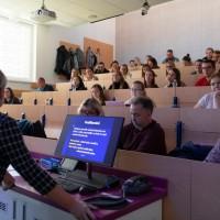 seminar-bp-dp-20191128-006-ast.jpg