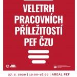 vpp-20200227-000-plakat.jpg