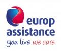 logo Europ Assistance s.r.o.