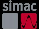 logo Simac Technik ČR, a.s.