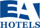 logo EA Hotel Juliš****