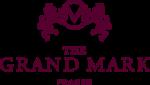 logo The Grand Mark Prague