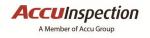 logo AccuInspection