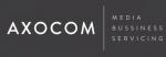 logo AXOCOM s.r.o.