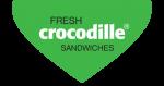 logo Crocodille ČR, spol. s r.o.