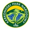 logo Správa Krkonošského národního parku