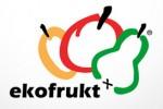 logo EKOFRUKT Slaný, spol. s r.o.