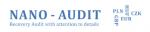logo NANO - AUDIT s.r.o.