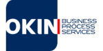 logo OKIN GROUP, a.s.