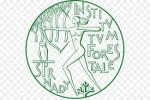 logo Výzkumný ústav lesního hospodářství a myslivosti, v.v.i.