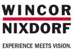 logo Wincor Nixdorf s.r.o.