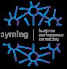 logo Ayming Česká republika s.r.o.