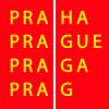 logo Magistrát hlavního města Prahy