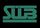 logo Státní úřad pro jadernou bezpečnost