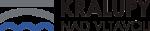 logo Městský úřad Kralupy nad Vltavou