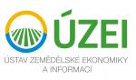 logo Ústav zemědělské ekonomiky a informací