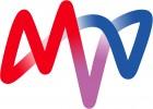 logo MVV Energie CZ a.s.