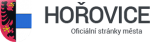 logo Městský úřad Hořovice