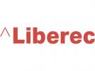 logo Statutární město Liberec