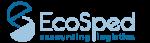 logo ECOSPED s.r.o.