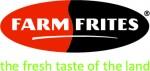logo Farm Frites CZ s.r.o.