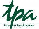 logo TPA Tax s.r.o.