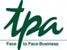logo TPA Tax s.r.o.
