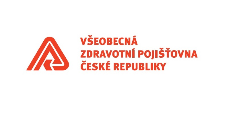 VZP ČR
