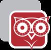 logo Provozně ekonomická fakulta ČZU v Praze