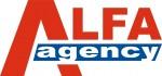 logo Alfa Agency s.r.o.
