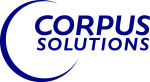logo Corpus Solutions a.s.