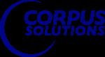 logo Corpus Solutions a.s.