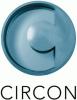 logo Circon Circle Consulting, s.r.o.