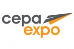 logo CEPA EXPO a.s.