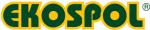 logo EKOSPOL a.s.