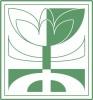 logo Výzkumný ústav Silva Taroucy pro krajinu a okrasné zahradnictví, v. v. i.