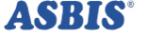 logo ASBIS CZ, spol. s r.o.