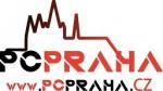 logo Pc Praha