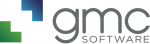 logo GMC Software Technology s r.o.