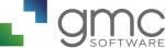 logo GMC Software Technology s r.o.