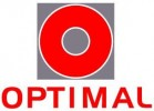 logo OPTIMAL Facility s.r.o.