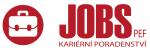 logo JOBS PEF